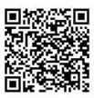 QR for SP booklet